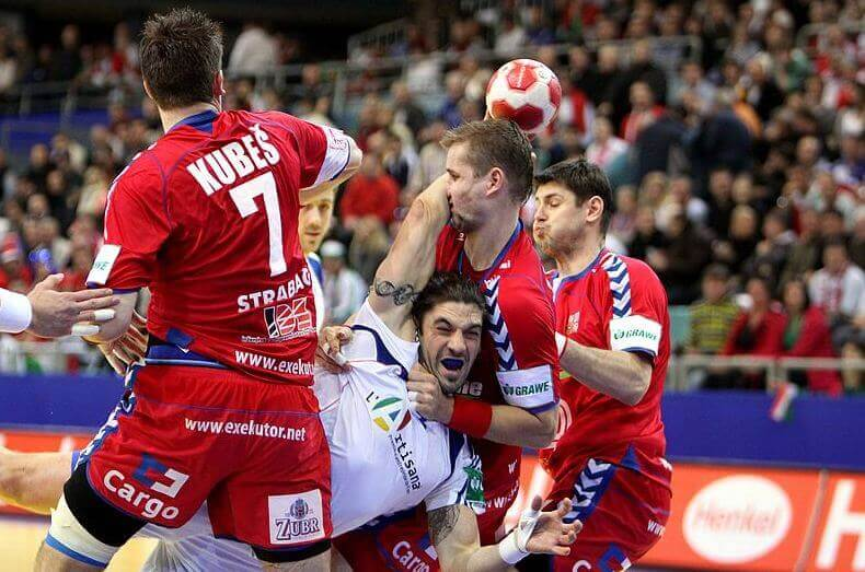 handball-wetten-quoten