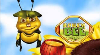 Honey Bee online spielen