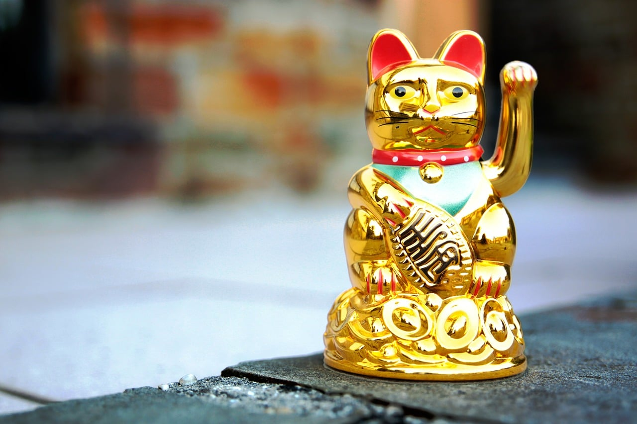 glücksspiel aus china