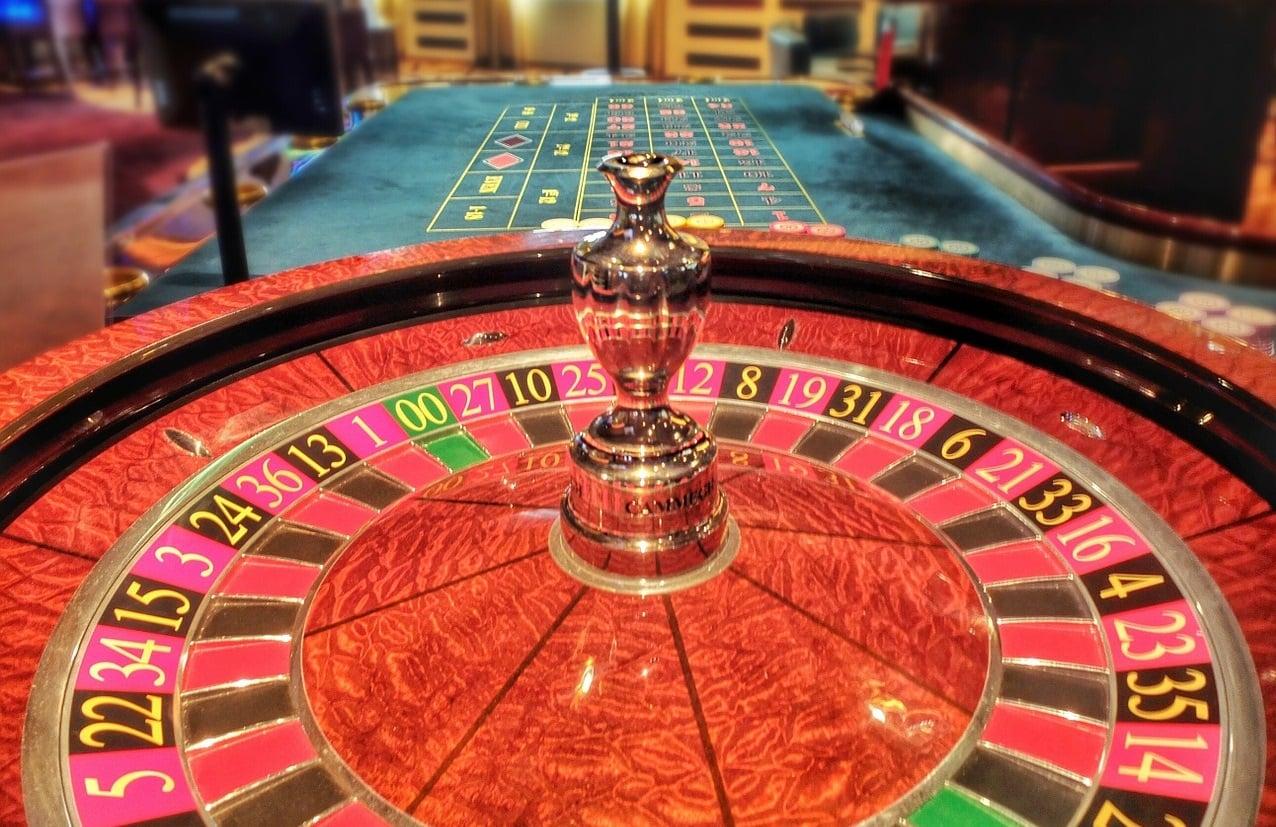 roulette-298029_1280.jpg