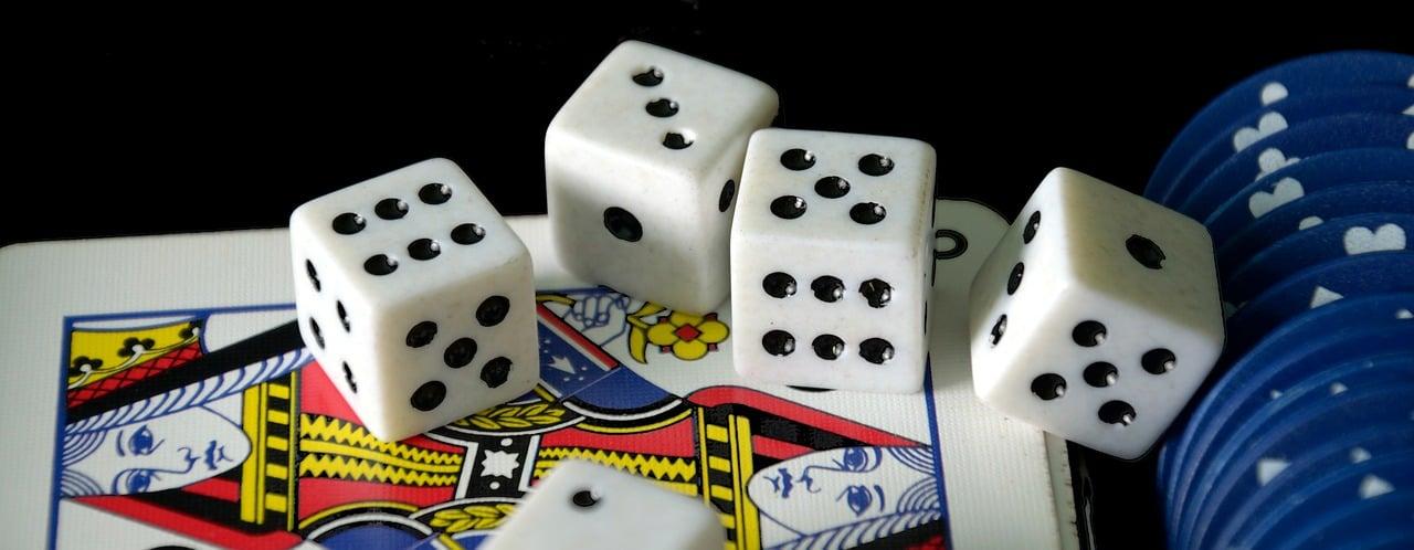 poker-game-586502_1280.jpg
