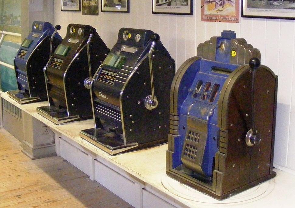 automaten.jpg