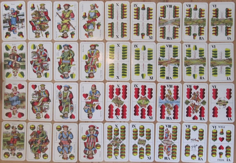 spielkarten.jpg
