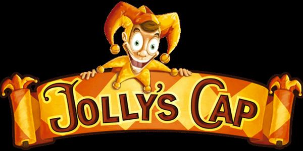 Jollys Cap online spielen