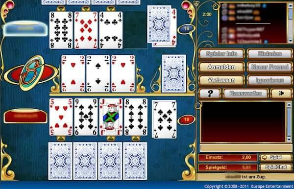 online casino affiliate spielautomaten online ohne anmeldung