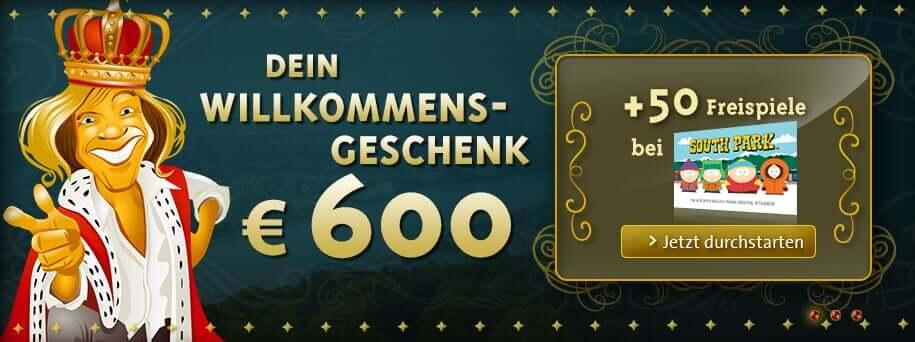 www.kingplayer casino