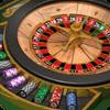 Kostenlos roulette spielen