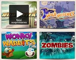 online live casino spiele testen kostenlos