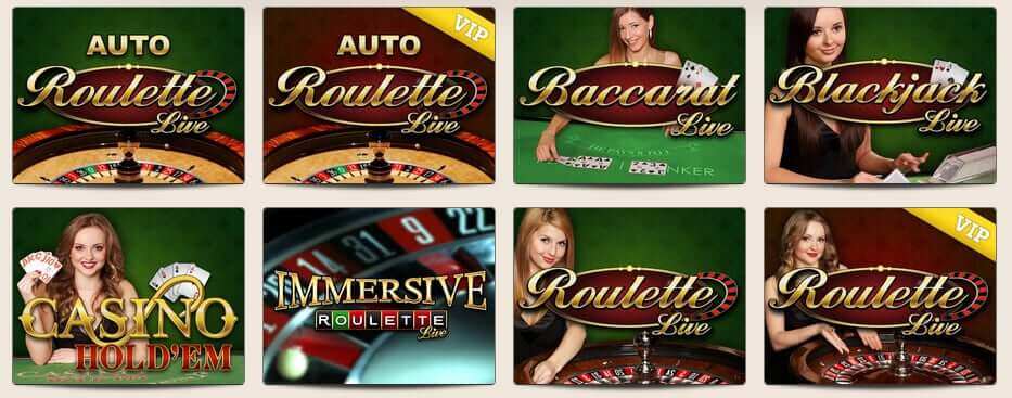online casino strategie simulationsspiele kostenlos online spielen