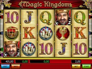 online casino affiliate sizling hot online