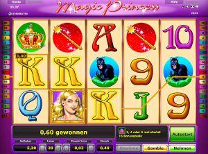 merkur casino online stars spiele