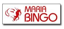Maria Bingo