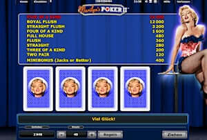 online casino best quest spiel