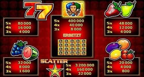 online casino paypal mega joker
