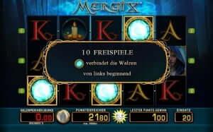 sunmaker online casino viele spiele jetzt spielen