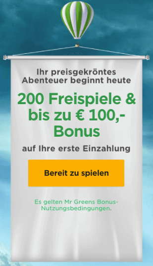 mr-green-bonus