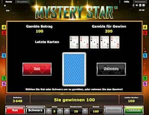 free online casino games spielautomat spiele