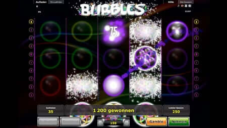 casino the movie online bubbles jetzt spielen