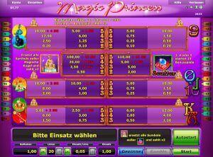 stargames magic