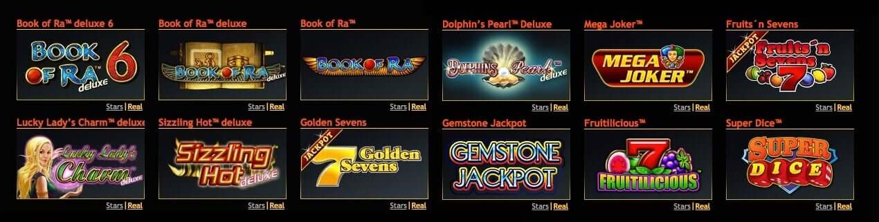 casino slot online english novo spiele
