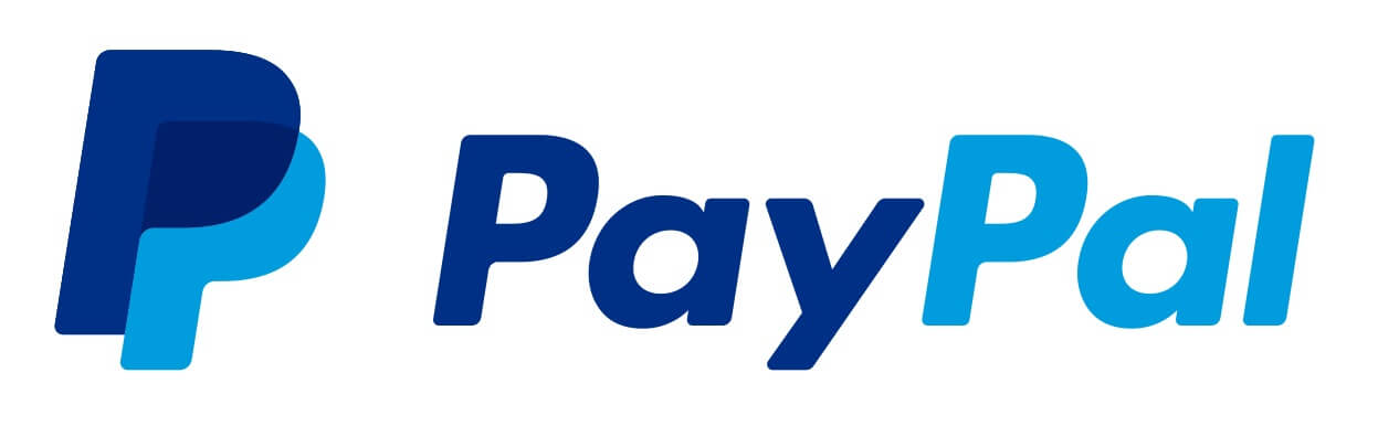 Online poker us paypal