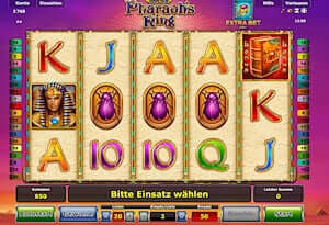 online casino mit book of ra ring spiele