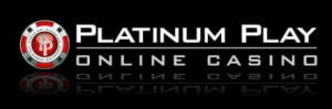 platinum play casino forum