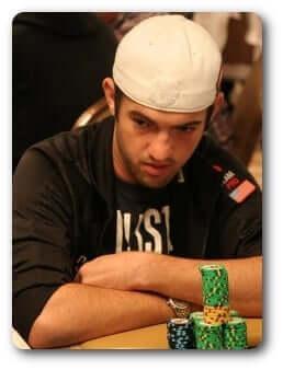 Gegner Beim Poker In Die Irre Führen