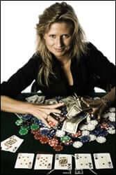 übersicht über die besten pokeranbieter in deutschland