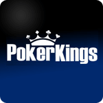 PokerKings