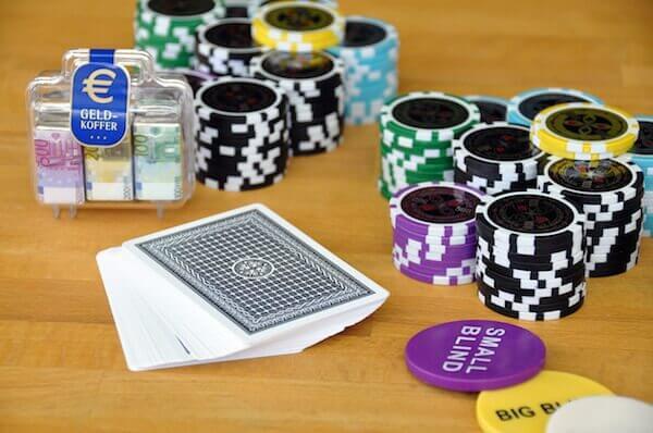 online casino bonus jetzt spielen poker