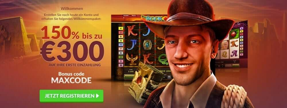 quasar gaming bonus code 2017
