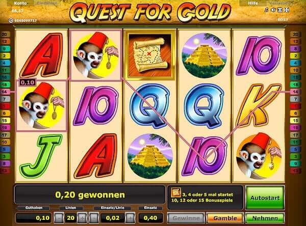 online casino forum spielgeld casino book of ra