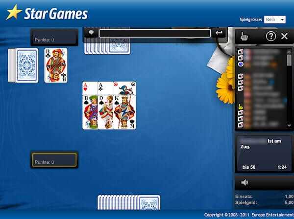 online casino for mac sofort spielen