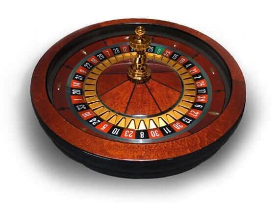 Metodo roulette online funziona