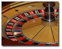 Trueteller poker identity