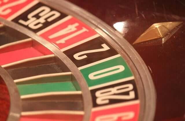 online casino roulette strategy jetyt spielen