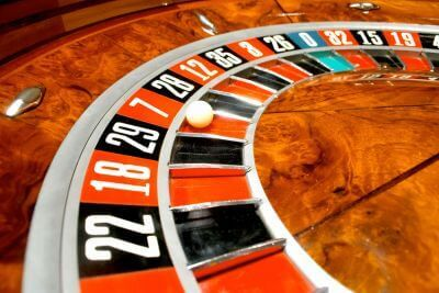 Roulette 3 Satz Methode