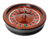 Roulette Strategien