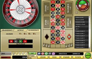 online casino roulette skrill hotline deutsch