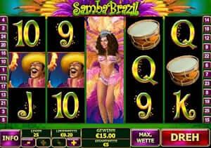 online casino mit willkommensbonus ohne einzahlung online spiele ohne registrierung und anmeldung