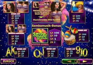 play online casino spielgeld kostenlos
