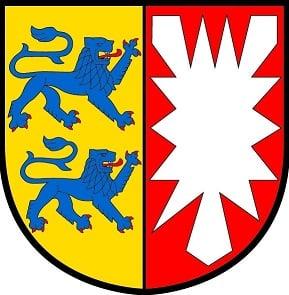 Gluecksspiel in Schleswig-Holstein