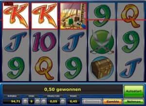 online casino spielen sharky slot