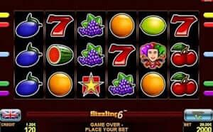 online gambling casino kostenlos automaten spielen sizzling hot