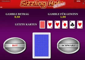 gta v online casino update sizzling hot spielen