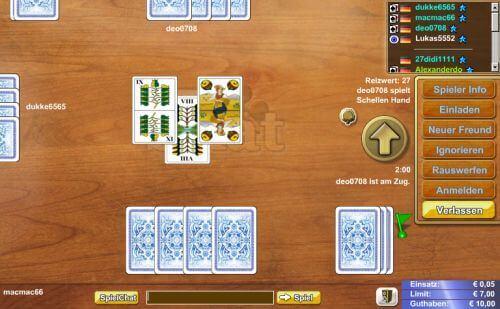 Roulette online pausenspiele