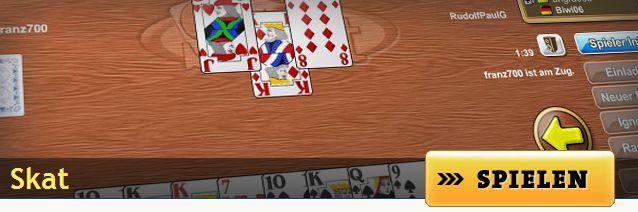 Deluxe 777 casino