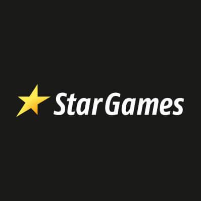 stargames registrieren