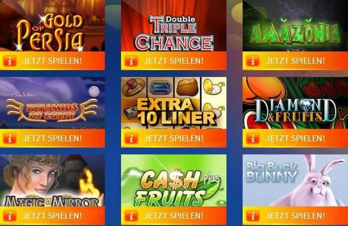 online casino bonus ohne einzahlung spiele anmelden kostenlos